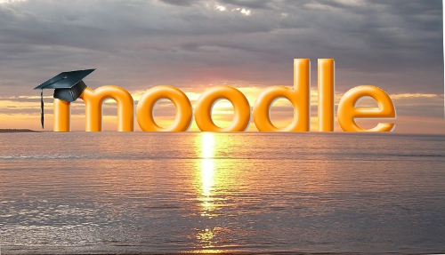 moodle the movie